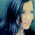 Anneli -Eliise, 36, Tartu, Estonia