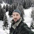 Stefano, 31, Kraljevo, Srbija