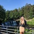 Kathy, 23, Tallinn, Estonija