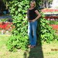 Лара, 49, Barnaul, Rusija