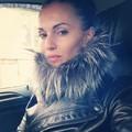 Anny, 43, New York, USA