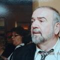 Miroslav Mile Djakonovic, 64, Vrbas, Srbija
