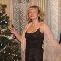 Рябина, 50, Санкт-Петербург, Россия