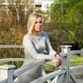 Maris, 26, Võru, Estonija