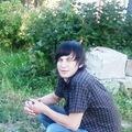 StepAF, 34, Koryazhma, Russia