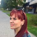 Sirge, 47, Tallinn, Eesti