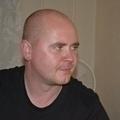 A.L., 41, Rakvere, Estonija