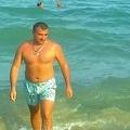 Goran, 41, Smederevska Palanka, Сербия