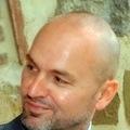 Jaz, 42, Niš, Srbija