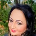 Ilona, 51, Otepää, Estonija