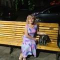 Елена, 47, Odessa, Ukrajina