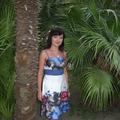 Елена, 43, Volgograd, Rusija