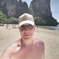 Andres, 38, Helsinki, Finska