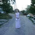 Танюша, 26, Voronezh, Rusija