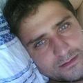 gordan, 42, Kraljevo, Srbija