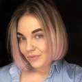 саша, 22, Kiev, Ukraine
