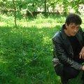 владимир, 45, Mohyliv-Podil's'kyi, Ukrajina