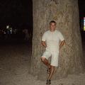 Roman Gerasimov, 36, Berezniki, Rusija