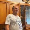 mirko, 62, Zrenjanin, Srbija