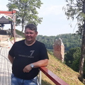 kalmer kilk, 48, Narva, Estonija