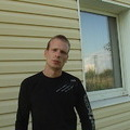 Aleksandr, 38, Kohtla-Jarve, Estonija
