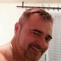 Mrki, 42, Banja Luka, Bosna i Hercegovina