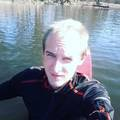 Linards Landsmanis, 22, Limbaži, Letonija
