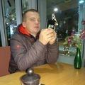 Andrus, 41, Pärnu, Estonija