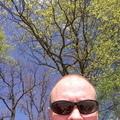 Marks, 39, Võru, Estonija