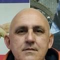Zoran, 57, Požarevac, Srbija