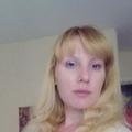 Елена, 38, Moscow, Rusija