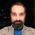 joehandsomeus, 41, Uzice, Srbija