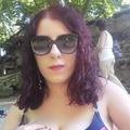 Monika Muncan (Moni), 28, Novi Sad, Сербия