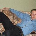 Juris, 49, Valka, Letonija