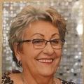 Vera Milosevic, 68, Zurich, Švicarska