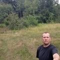 Marvin, 33, Kuressaare, Estonija