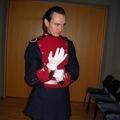 dmitri, 42, Narva, Estonija