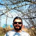 chudak, 43, Odessa, Ukrajina
