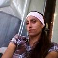 Sonja Stefan Jelena Mandic, 33, Sombor, Srbija