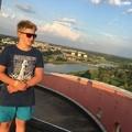 Marko , 15, Tartu, Estonija