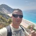 Prohibited_fl, 33, Smederevo, Srbija