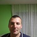 Miloš, 37, Aidu, Srbija