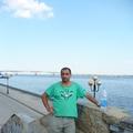 Эдуард, 54, Saratov, Rusija