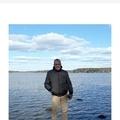 aivo raudam, 59, Espoo, Finska
