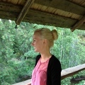 Cathy, 30, Tallinn, Estonia