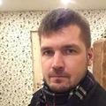 rauds, 31, Türi, Eesti