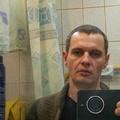 денис, 35, Tambov, Rusija