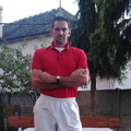 Dusan, 50, Paracin, Serbia