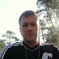 Heiki, 42, Espoo, Finska