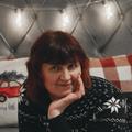 Marina, 56, Põlva, Estonija
